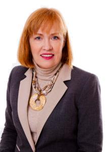 Saskia Wijngaard